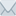 icon gmail quang cao top